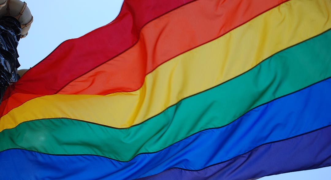 color-community-flag-freedom-rainbow-relationship-874556-pxhere.com